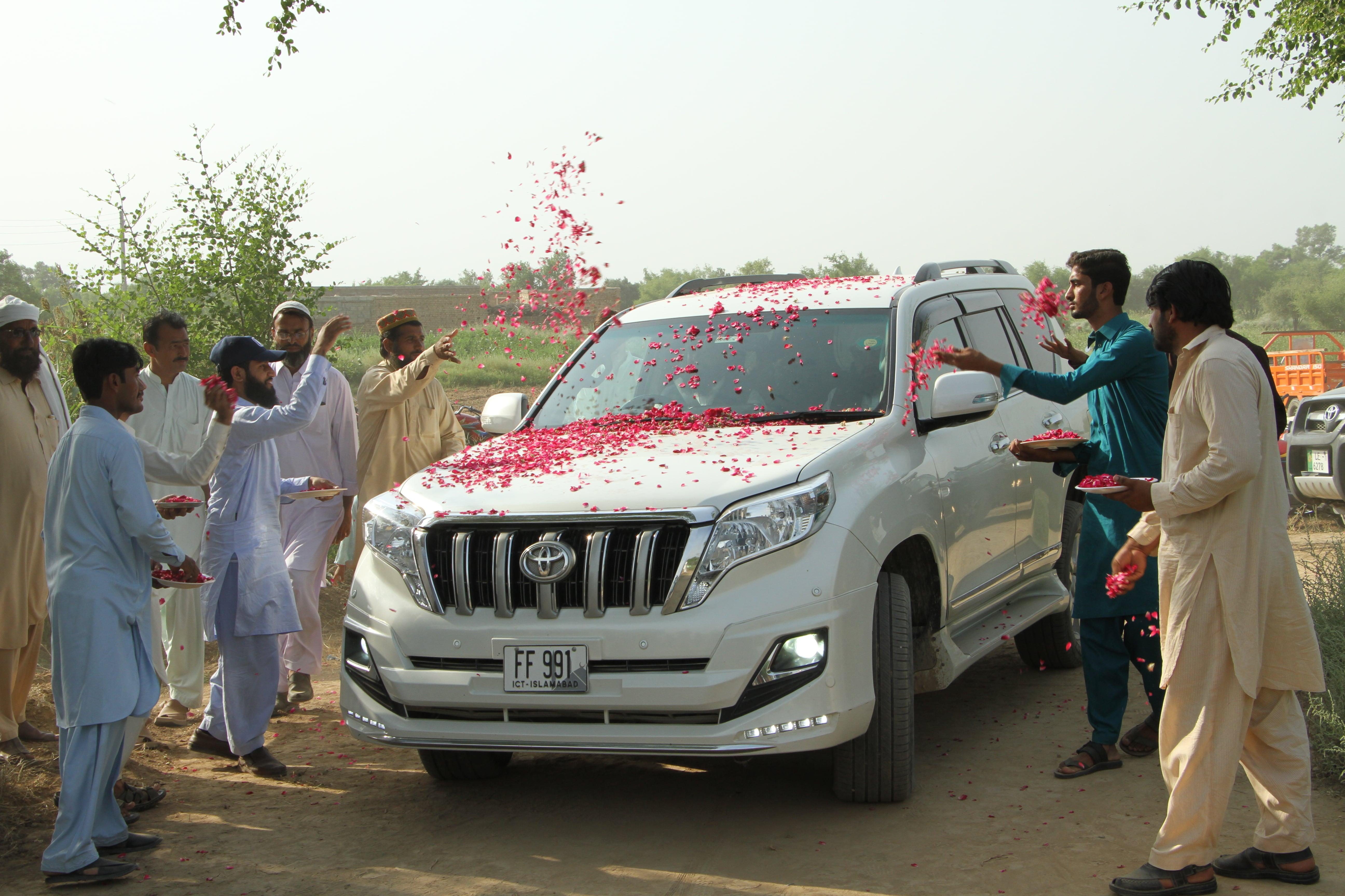 Zikr-e-Qalbi Chakrala - 1