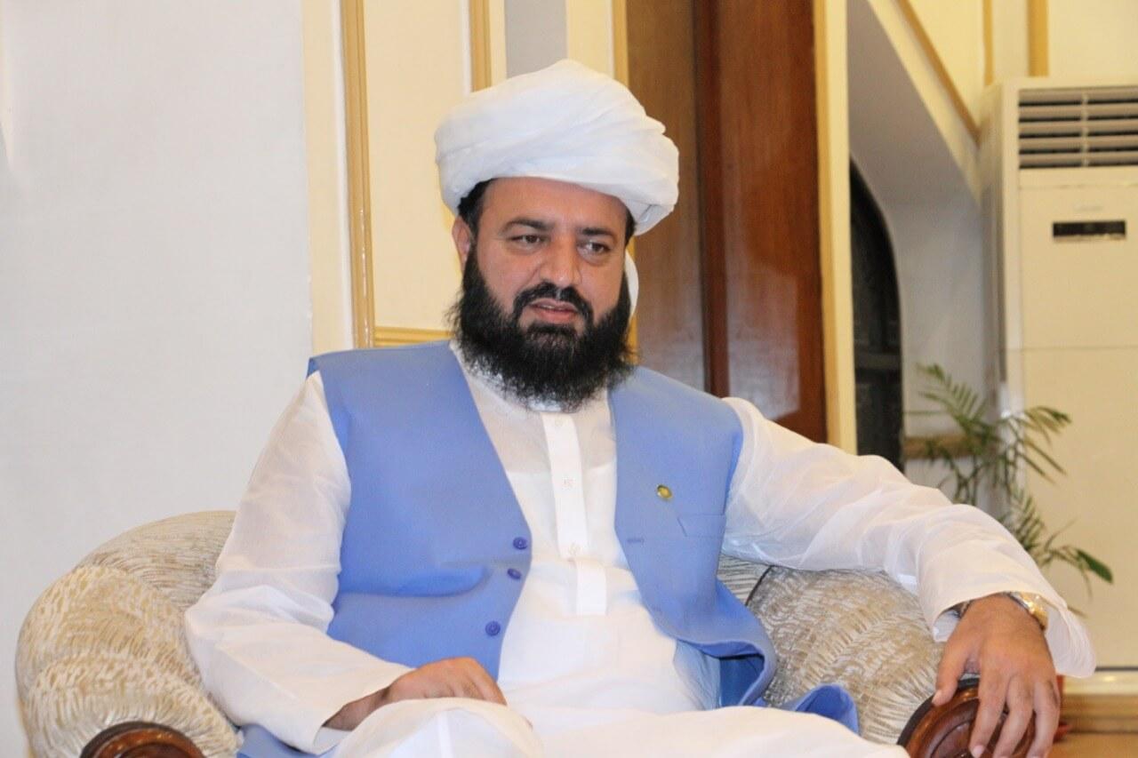 Kaifiyaat-e-Qalbi aur Ramzan ul Mubarak (Lahore) - 2