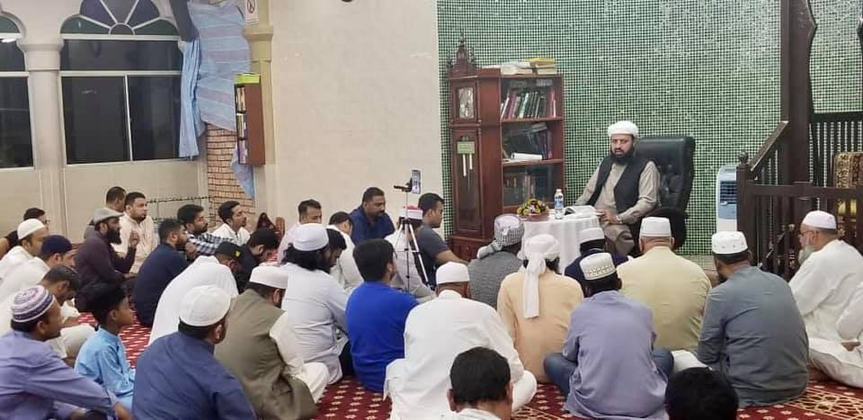 Islam Aur Insani Zindgi - 2